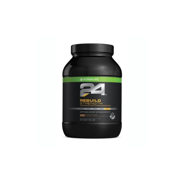 H24 Pro Sport Rebuild Strenght