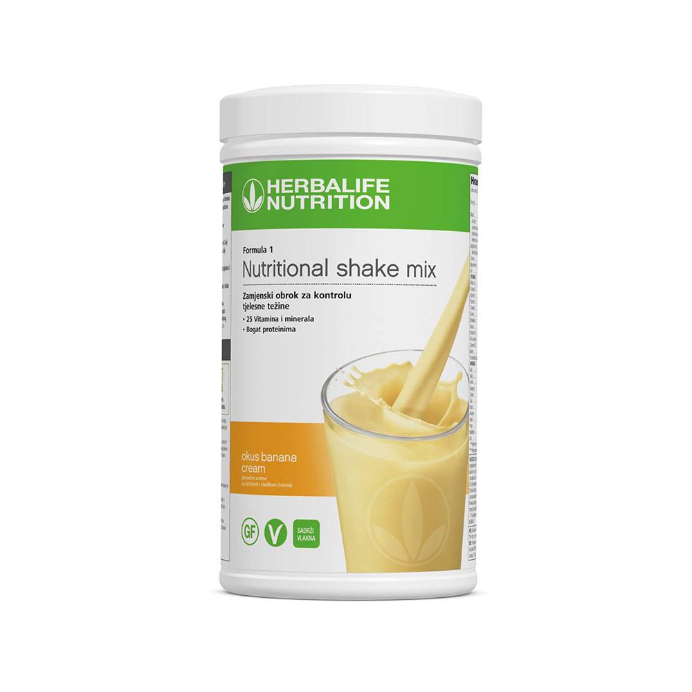 formula-1-zamjenski-obrok-za-kontrolu-tezine