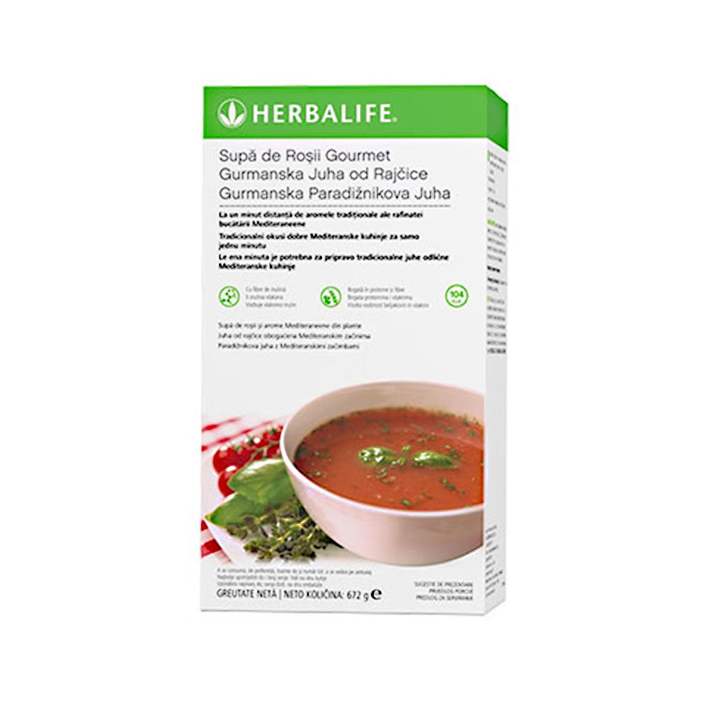 gurmanska-juha-od-rajcice