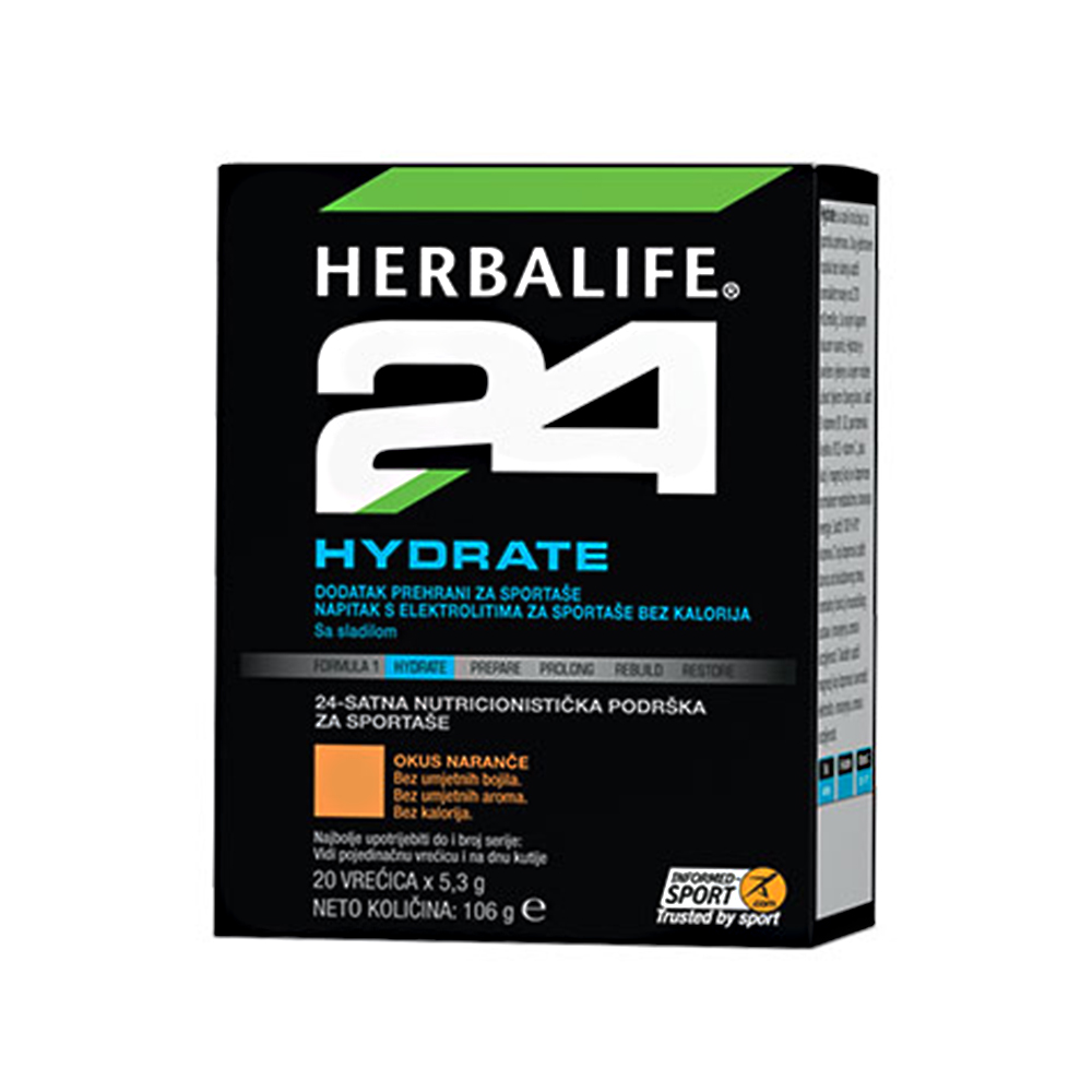 h24-pro-sport-hydrate