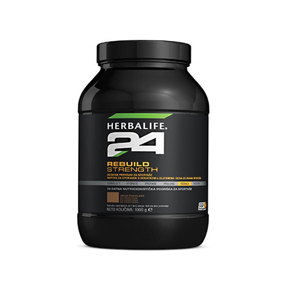 h24-pro-sport-rebuild-strength