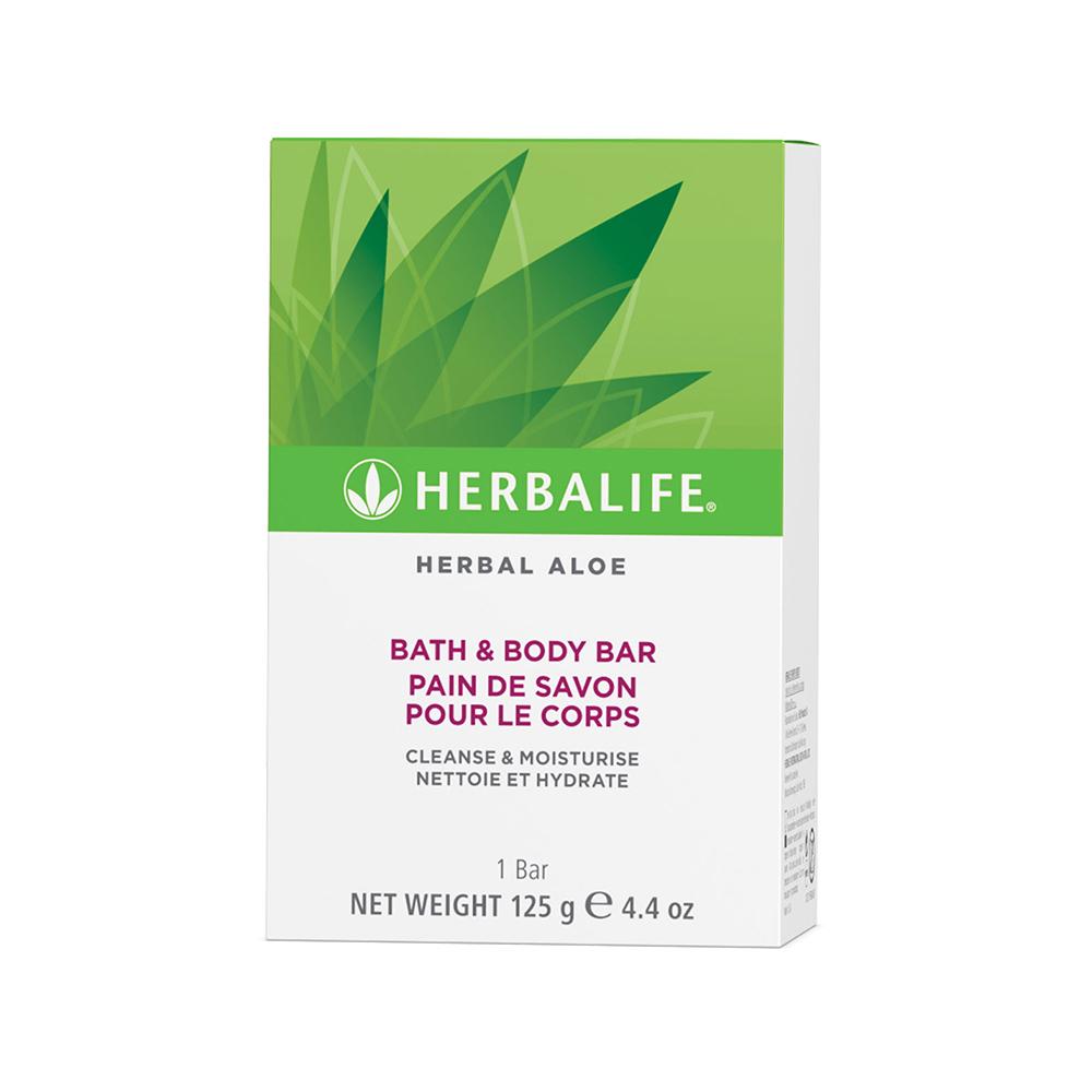 herbal-aloe-sapun-za-tijelo