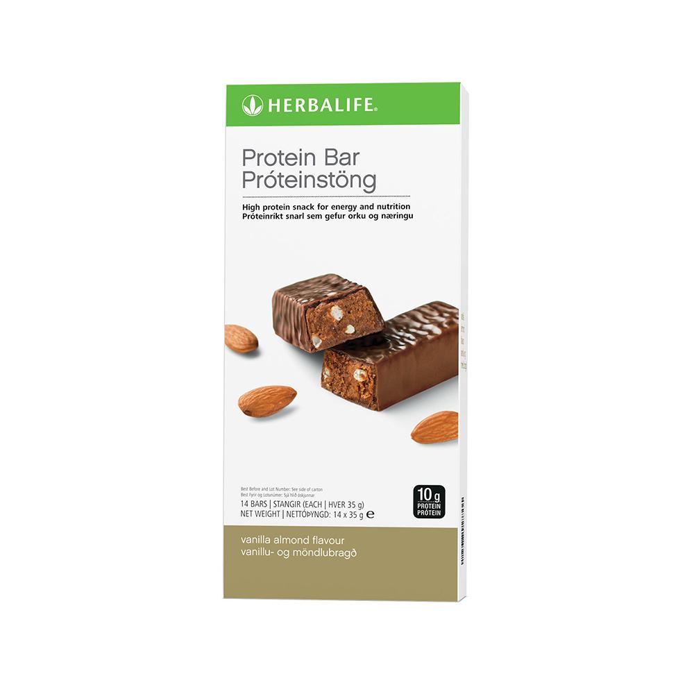 proteinske-plocice