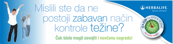 banner_wlc_za web