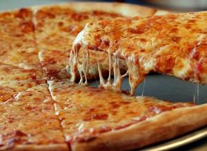 sunka-pizza-300×219