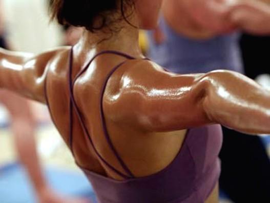 vezbe-i-znojenje-tex-1