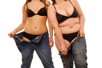 woman_thin_obese-425×284