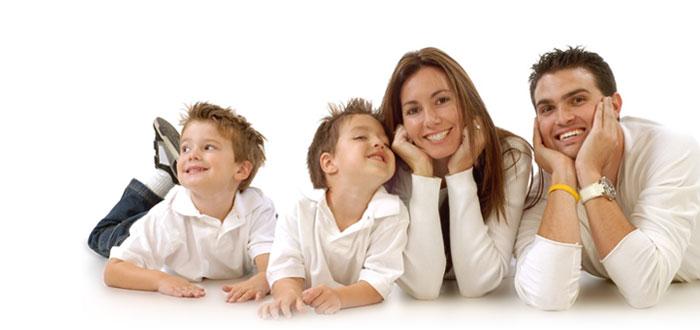 Unutarnje zadovoljstvo donosi zdraviji i veseliji život