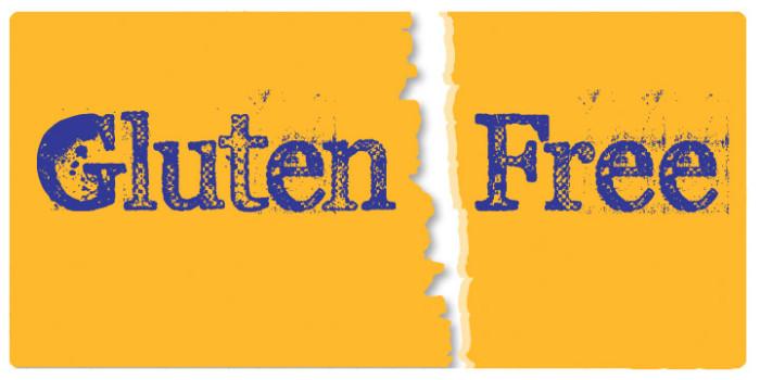 gluten-free-banner-700×350