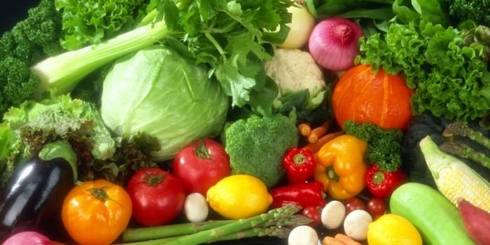 Healthy-Food-700×350