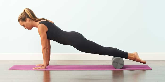 knee-stretch2-wide