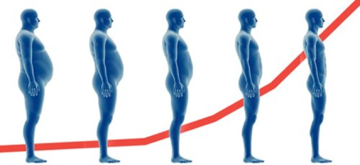 fat-to-thin-man-chart