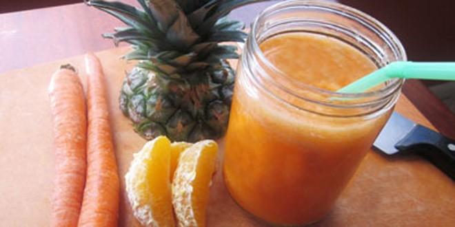 smoothie_mrkva_ananas