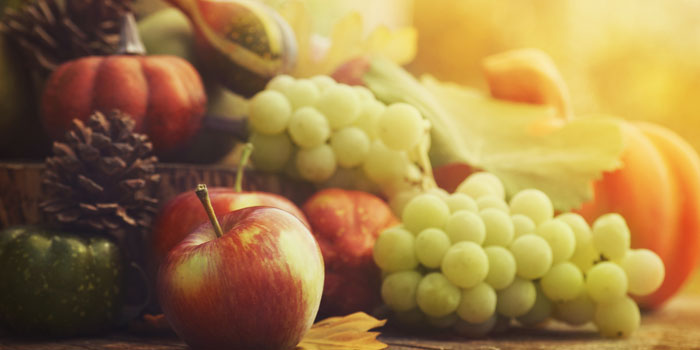 fall-fruits-veggies-bpimg-700×350