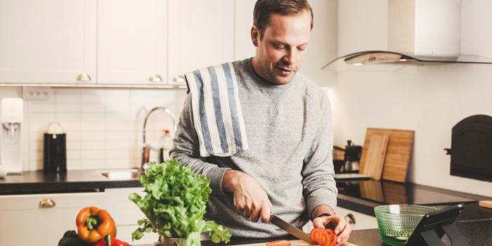 7-alata-u-kuhinji-za-zdravu-prehranu