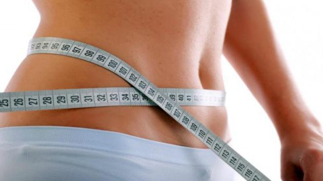 mjerenje_tijela