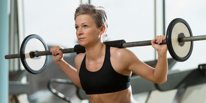 vaznost-ugljikohidrata-sportasi