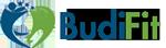 Portal BudiFit