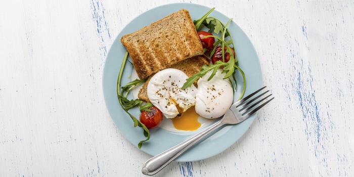 Blog-Posts-Nutrition-Nerds-Breakfast