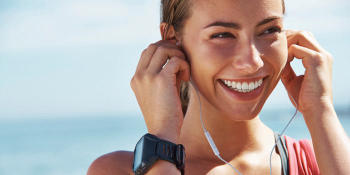 Efektivni načini za stvaranje zdrave navike