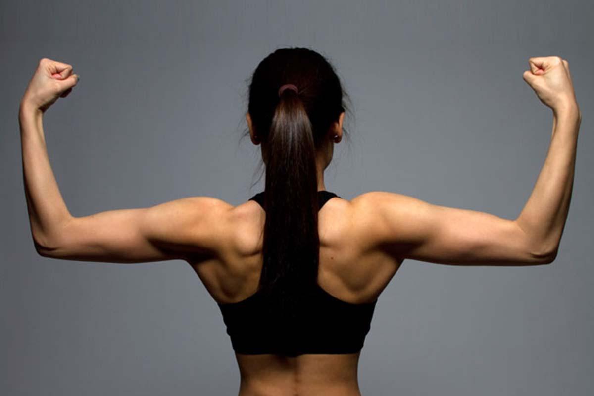 build-lean-muscle-mass-fb