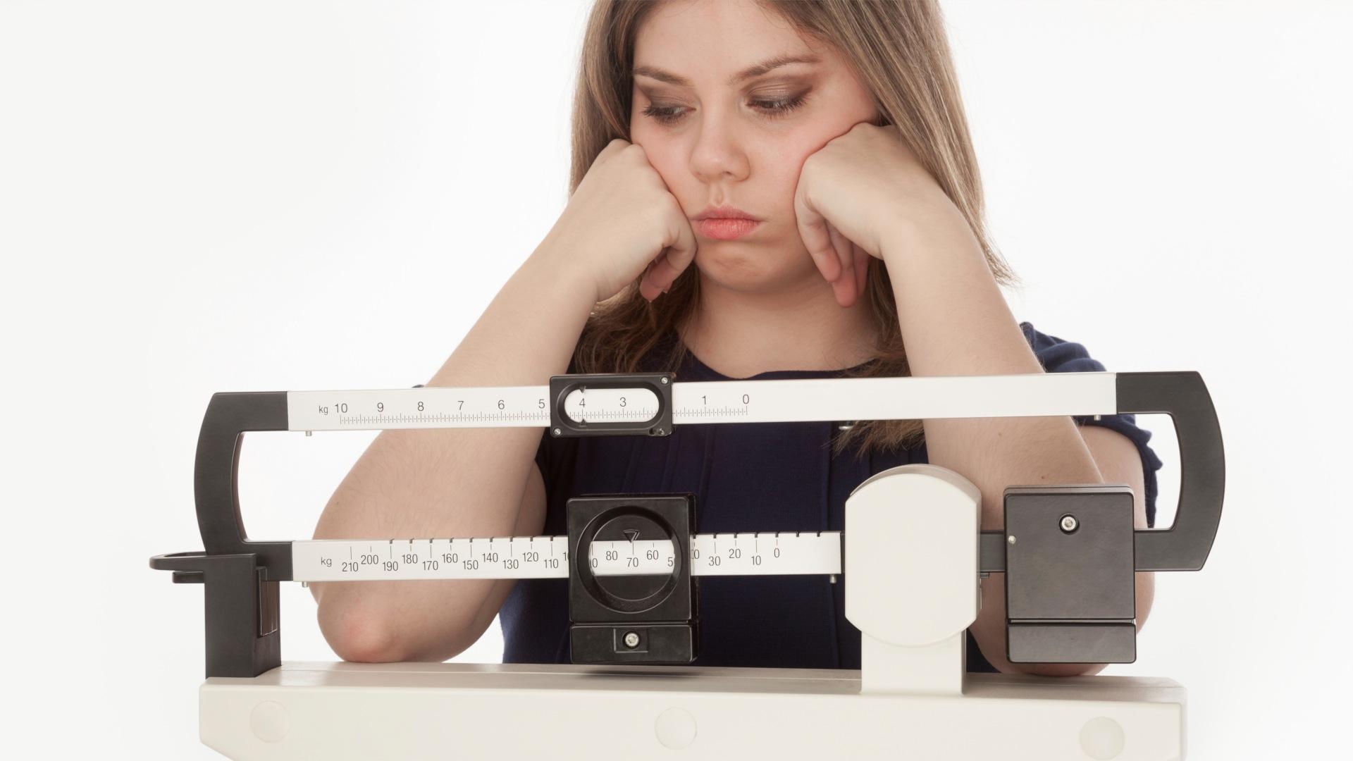 Postoji li neki savijet za mršavljenje koji biste trebali zanemariti?