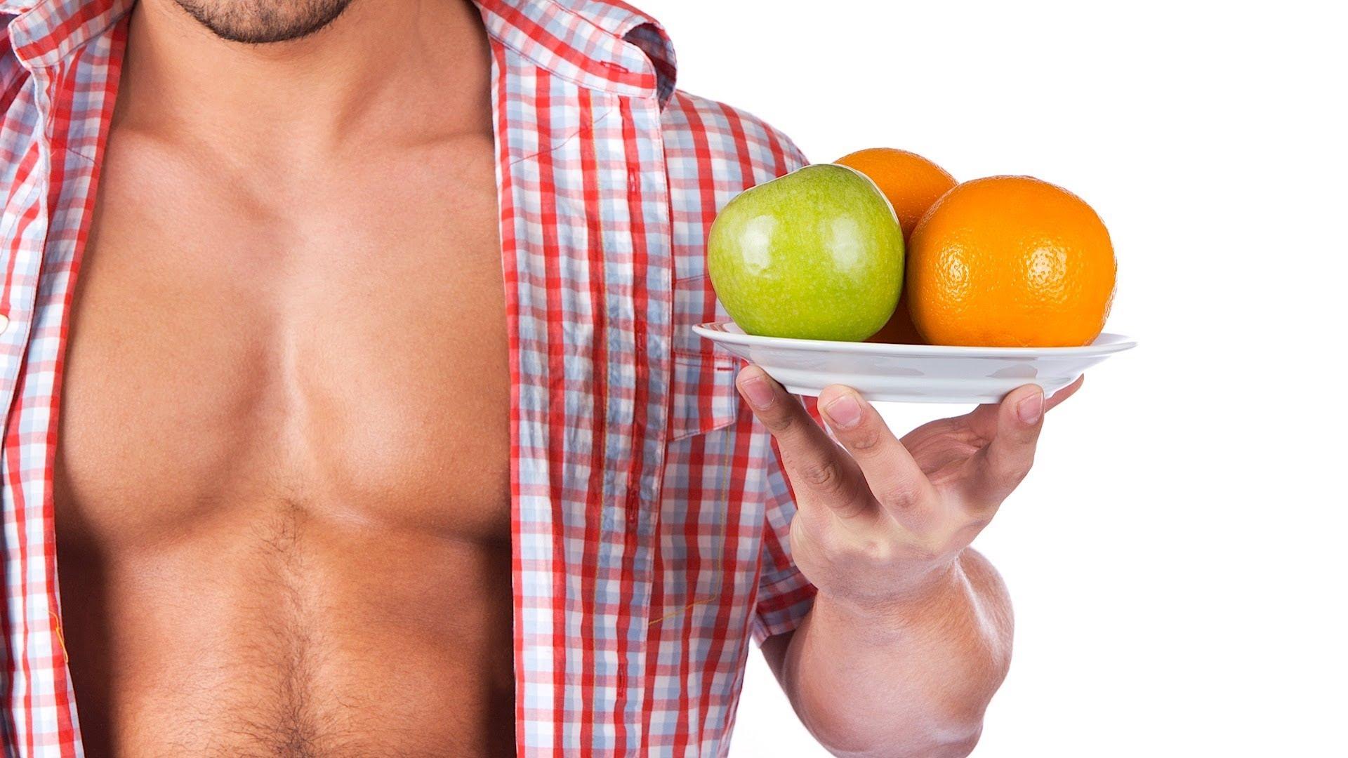 Pet savjeta za savršeno tijelo
