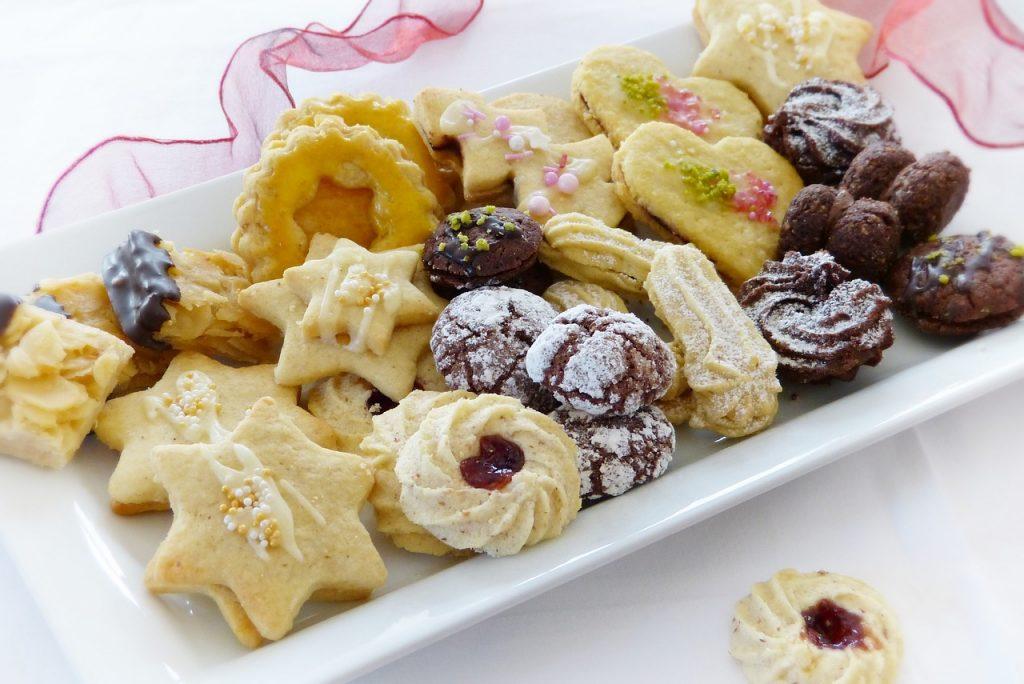 christmas-cookies-2975590_1280