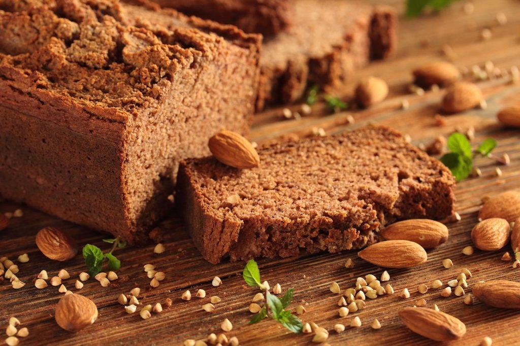 no-gluten-bread-1905736_1280