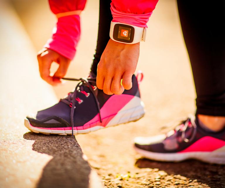 9 načina na koje možete reinvent Preparati za mršavljenje bez izgleda kao amater